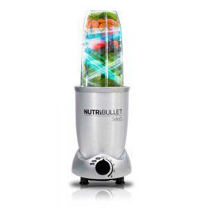 Nutribullet Prime Select 950W